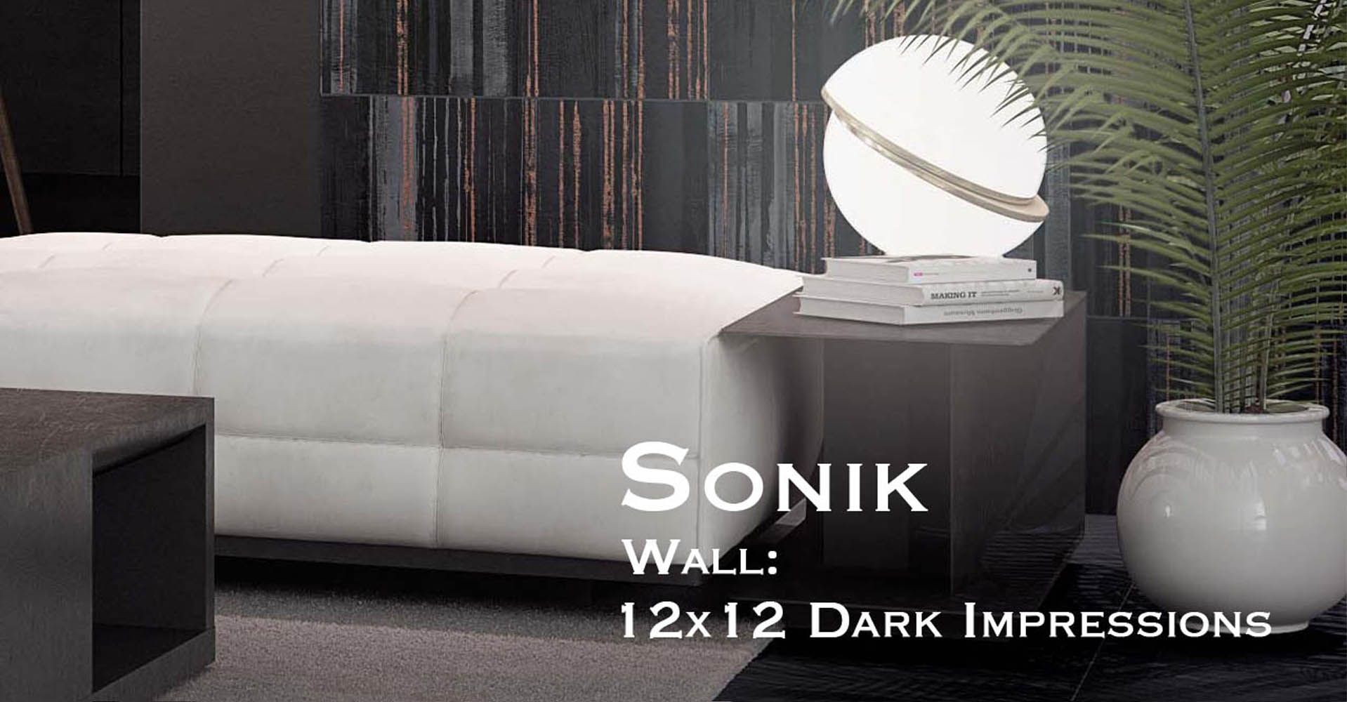 American tile stone dailygadgetfo Choice Image