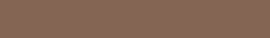 LATICRETE Grout Color #46 - Quarry Red