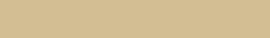 LATICRETE Grout Color #52 - Toasted Almond